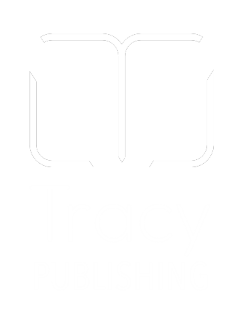 Tracy Publishing